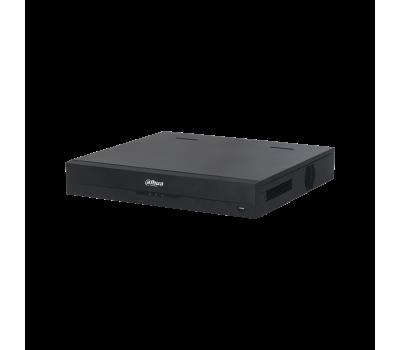 DH-XVR5432L-I2 32-канальный HDCVI-видеорегистратор с FR