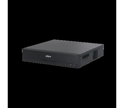 DH-XVR5832S-I2 32-канальный HDCVI-видеорегистратор с FR