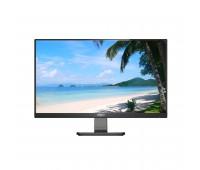 LCD Монитор 21,5'' DHI-LM22-F211
