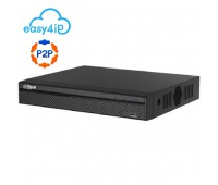 DHI-NVR4116HS-4KS2 IP регистратор