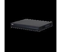 DHI-NVR4232-4KS2/L 32-канальный IP-видеорегистратор 4K и H.265+