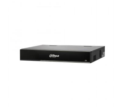 IP видеорегистратор DHI-NVR4432-I
