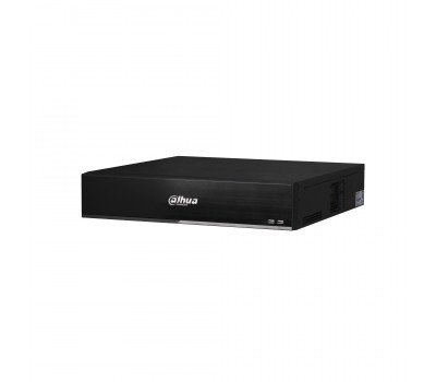 IP видеорегистратор DHI-NVR4832-I