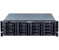 IP видеорегистратор 128 канальный 4K DHI-NVR616R-128-4KS2