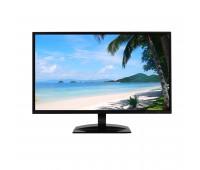 LCD Монитор 21,5'' DHL22-F600-S