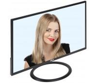 """DHL27-F600 монитор LCD 27 """""""