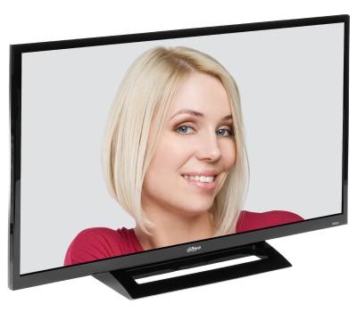 """DHL32-F600 LCD монитор 31.5"""""""