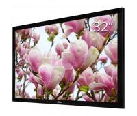 """DHL32-S600 LCD монитор 32"""""""