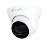 2Мп HDCVI видеокамера Eyeball с ИК-подсветкой EZ-HAC-T5B20P-A-0360B