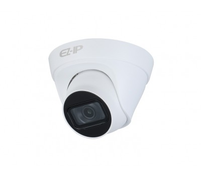 4 Мп видеокамера Eyeball EZ-IPC-T1B41P-0360B