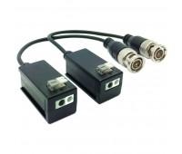 Приемопередатчик видеосигнала HD-CVI DH-PFM800-4MP Dahua