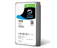 Seagate 10ТБ HDD жесткий диск для видеорегистраторов