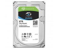 Seagate 8ТБ HDD жесткий диск для видеорегистраторов