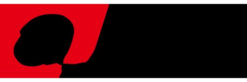 DAHUA.MARKET - официальный бизнес партнёр DAHUA Technology Co., Ltd., (г. Ханчжоу, Китайская Народная Республика) «ФБС+» в Российской Федерации!