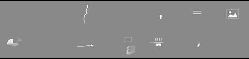 DH-VTO7521G IP вызывная панель Dahua