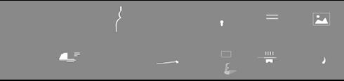 DH-VTO7541G IP вызывная панель Dahua