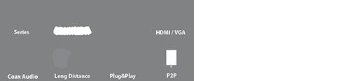XVR видеорегистратор DAHUA DH-XVR4104C-I
